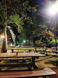 Rasta Cafe photo 50