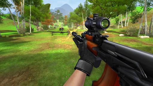 Shooting Battle apktram screenshots 14