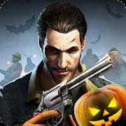 Death Invasion : Survival icon