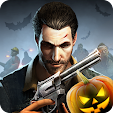 Death Invas.. file APK for Gaming PC/PS3/PS4 Smart TV