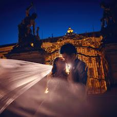 Wedding photographer Kurt Vinion (vinion). Photo of 12.08.2018