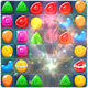 Cookie Crush Match - Jam Blast Candy for PC-Windows 7,8,10 and Mac