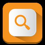 BT种子搜索 Icon