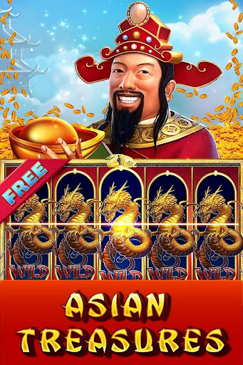 Double Money Slots u2122 FREE Slot Machines Casino screenshots apkshin 1
