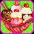 Ice cream recipes chef file APK Free for PC, smart TV Download
