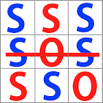 SOS Game 1.0.9 Apk