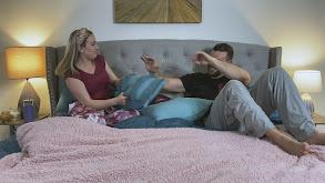 Pillow Talk: Down and Dirty thumbnail