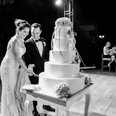 Düğün fotoğrafçısı Orçun Yalçın (orya). Fotoğraf 17.06.2017 tarihinde