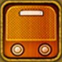 Classical Radio icon