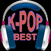 K-POP BEST