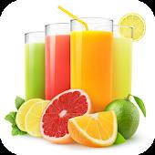 Juice (Sarbat)