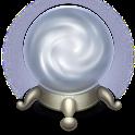 Mystical Ball Mind Reader icon