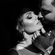 Wedding photographer Svetlana Lukoyanova (lanalu). Photo of 12.03.2018