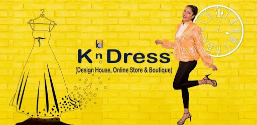Приложения в Google Play – KN Dress : Online <b>Women's</b> Clothings ...