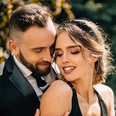 Wedding photographer Serg Cooper (scooper). Photo of 14.06.2017