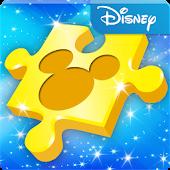 Tải Game Disney Jigsaw Puzzle!