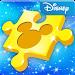 Disney Jigsaw Puzzle! Icon