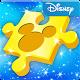 Disney Jigsaw Puzzle! (app)