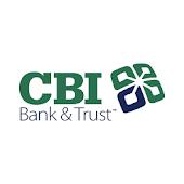 CBI Bank & Trust Mobile