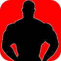 Fitness Pal icon