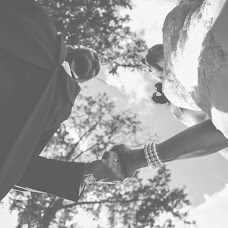 Wedding photographer Dionigi Soda (DionigiSoda). Photo of 06.08.2018