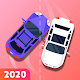 Download Crazy Cars For PC Windows and Mac