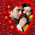 Romantic and Love Frames file APK for Gaming PC/PS3/PS4 Smart TV