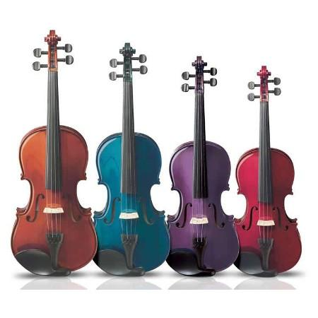 Play violin 2.1.0 screenshots 8