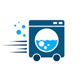 Laundrize: Online Laundry App