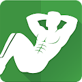 Ultimate Ab & Core Workouts 1.18 APK Download