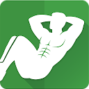 App Download Ultimate Ab & Core Workouts Install Latest APK downloader