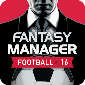 free fantasy football manager
