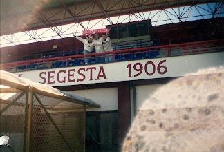 Photo: 15.09.1996 - Segesta - Orijent (1-1)