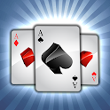 Solitaire Pack : 9 Games icon