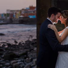 Wedding photographer Raquel Cavero (raquelcavero). Photo of 04.04.2016