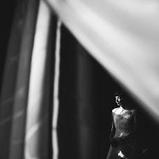 Wedding photographer Margarita Basarab (MargoBasarab). Photo of 19.04.2016