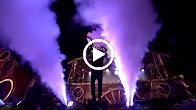Mãi Là Người Đến Sau (Remix) – Tone Nam – Nhạc Beat