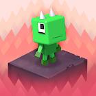 矿野求生 icon