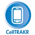 CellTRAKR icon