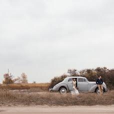 Свадебный фотограф Татьяна Аникина (anikinaphoto). Фотография от 07.12.2015