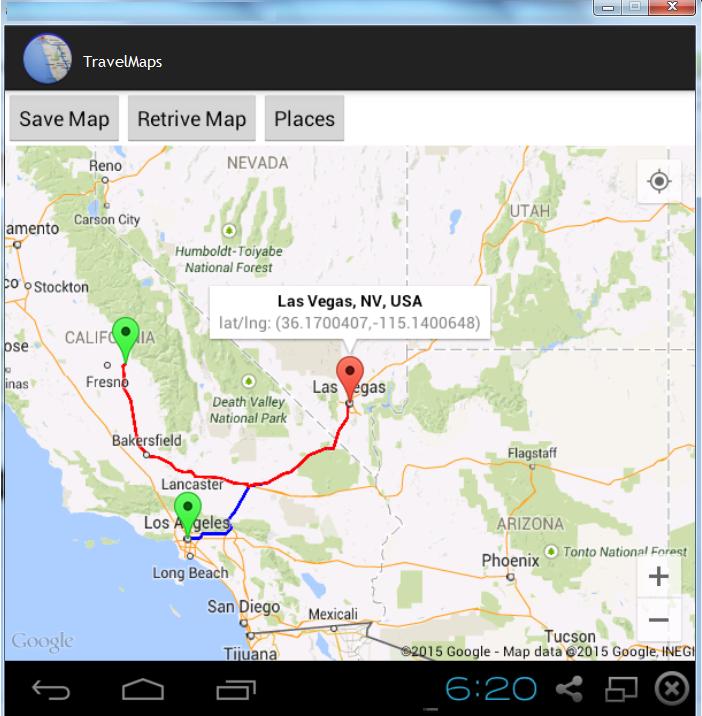 Map My Travels App Wwwakersartus - My travel map app