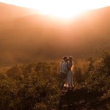 Wedding photographer Emil Doktoryan (doktoryan). Photo of 03.07.2018