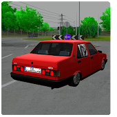 şahin Modified And Drift 3D Simulator Android APK Download Free By AA GAMES