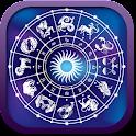 Zodiac rus icon