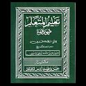 Talim Muta Alim icon