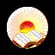 RANI DURGAWATI HR. SEC. SCHOOL CHHATARPUR APK