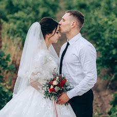 Wedding photographer Kamil Aronofski (kamadav). Photo of 19.07.2017
