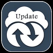 System Software Update - Phone App & System Update APK