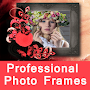 HD Professional Photo Frames Foto Collage