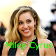 Miley Cyrus Songs Offline Music (all songs) Download for PC Windows 10/8/7